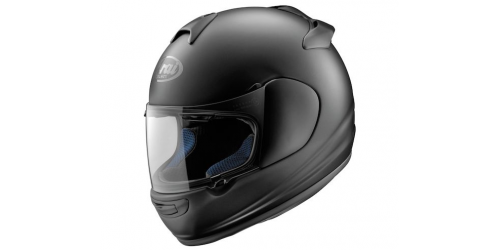 Casque Vector 2 Arai
