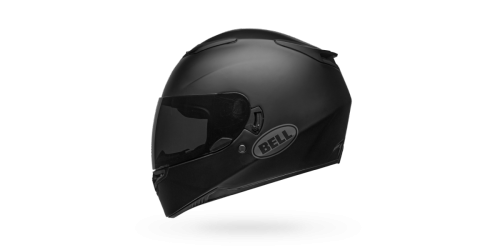 Casque RS-2 BELL