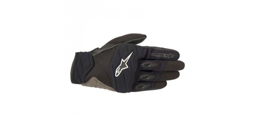 Gants Shore Alpinestars