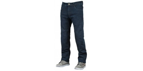 Jeans Critical Mass Speed And Strength