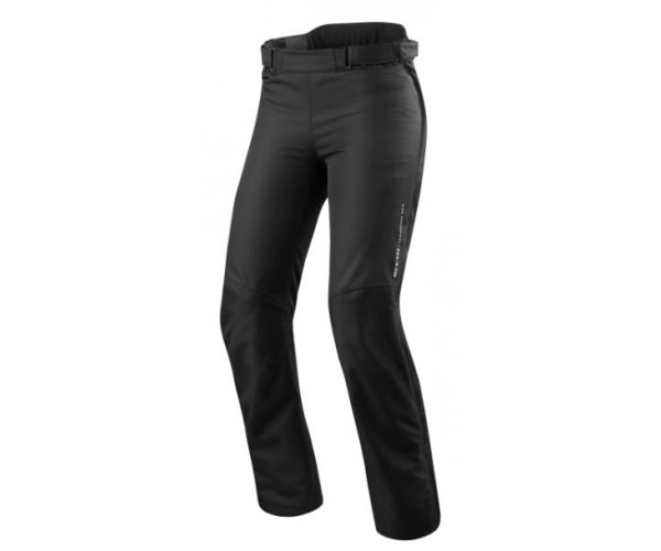 Rev'it Pantalon Pantalon Varenne Femme Imperméable Imperméable Varenne Rev'it Femme rrCx5qHw