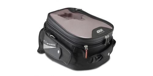 Tankbag usagé GIVI T480 Tanklock